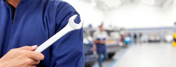 Buffalo Auto Service And Repair Shop A Plus Auto A
